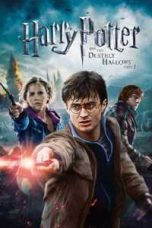 Nonton Harry Potter and the Deathly Hallows: Part 2 (2011) Subtitle Indonesia - Dutafilm INDOXXI