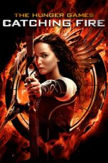 Nonton The Hunger Games: Catching Fire Subtitle Indonesia - Dutafilm INDOXXI