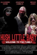 Nonton Hush Little Baby Welcome To The Family Subtitle Indonesia - Dutafilm INDOXXI