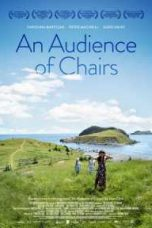 Nonton An Audience of Chairs Subtitle Indonesia - Dutafilm INDOXXI