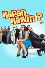 Nonton When Will You Get Married? Subtitle Indonesia - Dutafilm INDOXXI