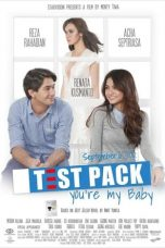 Nonton Test Pack: You Are My Baby Subtitle Indonesia - LK21 Layarkaca21