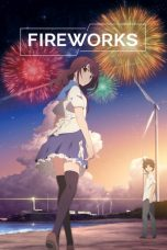 Nonton Fireworks, Should We See It from the Side or the Bottom? Subtitle Indonesia - Dutafilm INDOXXI