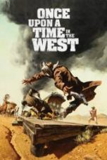 Nonton Once Upon a Time in the West Subtitle Indonesia - Dutafilm INDOXXI