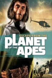 Nonton Escape from the Planet of the Apes Subtitle Indonesia Lk21 Cinema xx1 Dunia 21 Layarkaca21