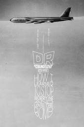 Nonton Dr. Strangelove or: How I Learned to Stop Worrying and Love the Bomb Subtitle Indonesia Lk21 Cinema xx1 Dunia 21 Layarkaca21