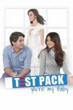 Nonton Test Pack: You Are My Baby Subtitle Indonesia - Dutafilm INDOXXI
