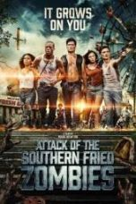Nonton Attack Of The Southern Fried Zombies Subtitle Indonesia - Dutafilm INDOXXI