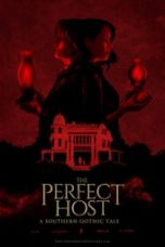 Nonton The Perfect Host: A Southern Gothic Tale Subtitle Indonesia - LK21 Layarkaca21