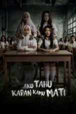 Nonton I Know When You Are Going to Die Subtitle Indonesia - LK21 Layarkaca21