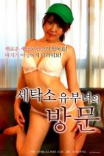 Nonton Clean My Shirt and Clean My Cock Subtitle Indonesia - Dutafilm INDOXXI