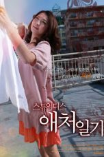Nonton The First Swapping Subtitle Indonesia - Dutafilm INDOXXI