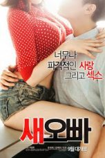 Nonton The Woman of Brother (Step-Brother) Subtitle Indonesia - Dutafilm INDOXXI