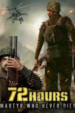 Nonton 72 Hours: Martyr Who Never Died Subtitle Indonesia - Dutafilm INDOXXI