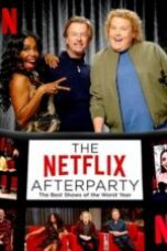 Nonton The Netflix Afterparty: The Best Shows of The Worst Year Subtitle Indonesia - Dutafilm INDOXXI