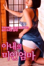 Nonton Too Dirty Mother in Law Subtitle Indonesia - Dutafilm INDOXXI