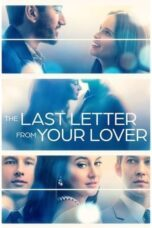 Nonton The Last Letter From Your Lover Subtitle Indonesia - Dutafilm INDOXXI