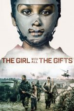 Nonton The Girl with All the Gifts Subtitle Indonesia - Dutafilm INDOXXI