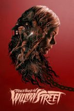 Nonton From a House on Willow Street Subtitle Indonesia - Dutafilm INDOXXI