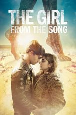 Nonton The Girl From the Song Subtitle Indonesia - Dutafilm INDOXXI