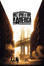 Nonton Once Upon a Time in America Subtitle Indonesia - Dutafilm INDOXXI