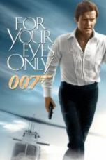 Nonton For Your Eyes Only Subtitle Indonesia - Dutafilm INDOXXI